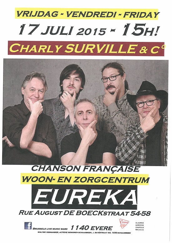 2015 07 17 Charly Surville co