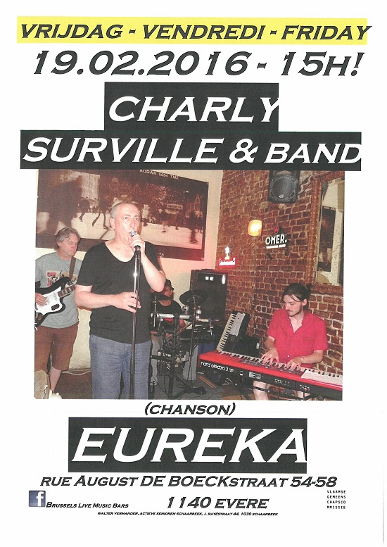 2016 02 19 Charly Surville Eureka